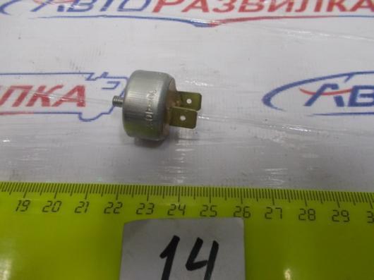 Датчик ПЖД-15 температуры КАМАЗ подогрева (30-40С) ПЖД г.Самара  14.3828