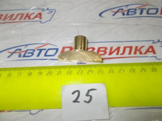 Сухарь МТЗ-1221 вилки КПП 80С-1702092