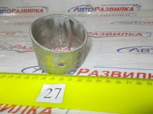 Втулка шатуна ЯМЗ 8401-1004052-01