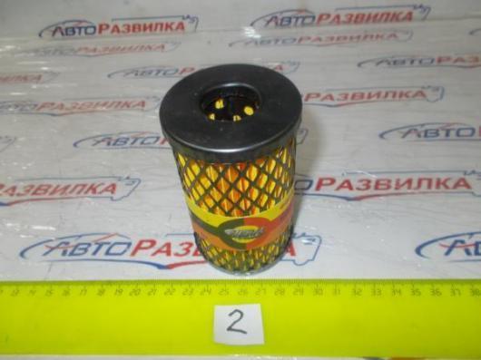 Фильтр масляный МТЗ-1221(элемент)601-1-06-1012040 ГУР сквозное отверстие.