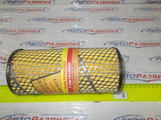 Фильтр масляный Т-150(элемент)Р-635-1-06 ан. ЭФМ-011,Т150-1012040 сетка M5305 EK.24