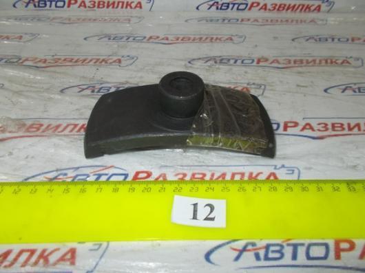 Колодка тормозная КПП 700.17.01.417-1 К-700, К701
