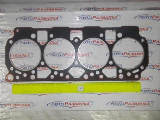 Прокладка ГБЦ Д-240 с герметиком  50-1003020-А2-01