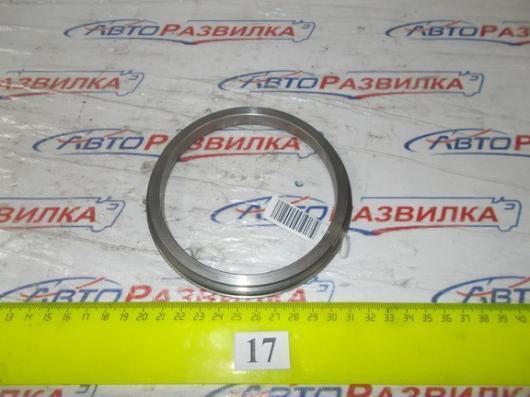 Кольцо 700А.17.01.051-2 уплотнительное вала ведущего коробки передач К-700