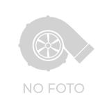 Р/к двигателя для а/м КАМАЗ ЕВРО-1 (прокл.+кольца+сальники) 47 поз. 7405-1002004-47У  БРТ